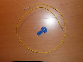 Einbau- Teile für Innenraumbeleuchtung
