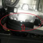 Klimakompressor 1