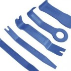 Clip-Werkzeug
