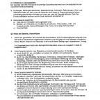 Versicherung zur LPG Anlage 2