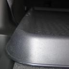 Kofferraumschale OBI