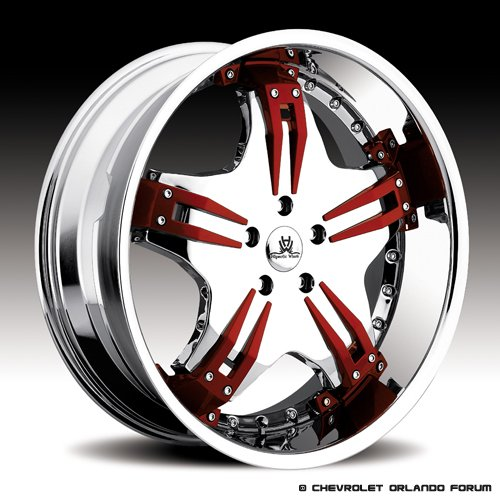 Hipnotic - Bliss Chrome with red inserts php.jpg