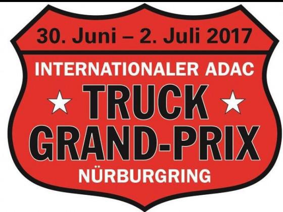 Truck Grand - Prix 2017