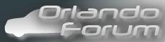 Orlando-Forum